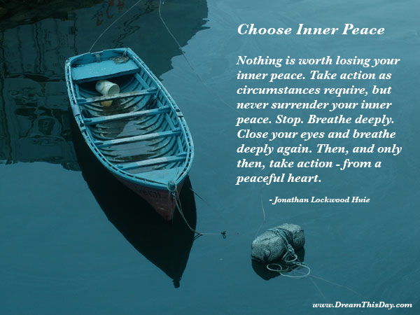 inner-peace